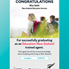NEW ZEALAND EDUCATIONAL SERVICES