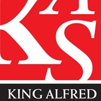 The King Alfred School, Highbridge