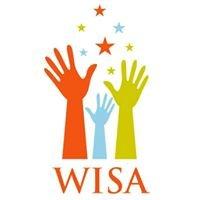 Waikato International Students' Association - WISA