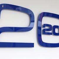 20/20 Dental Practice