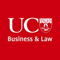 UC Business and Law