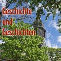 Lorenzkirche Hof