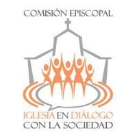 Comisión Iglesia en Diálogo