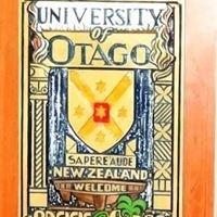 Pacific Islands Centre, University of Otago
