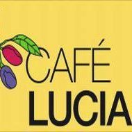 Cafe Lucia