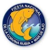 Fiesta Nacional de la Corvina Rubia y Promoción Turística de Mar de Ajo