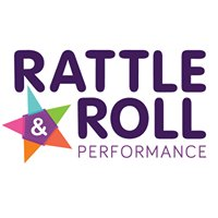 Rattle and Roll Performance