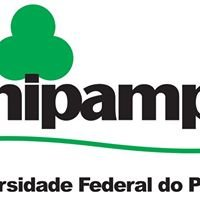 Universidade Federal do Pampa - Campus Alegrete