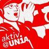 aktiv@unia