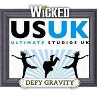 Ultimate Studios UK