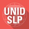 UNID Campus San Luis Potosí