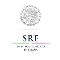Embajada de México en España