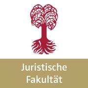 Juristische Fakultät der Uni Tübingen