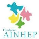 Fundación AINHEP- Centro Ann Sullivan Argentina