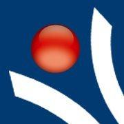 50&Più - Patronato, Assistenza Fiscale, Associazione di Over50
