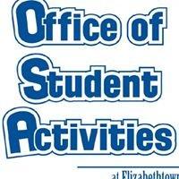 Elizabethtown College OSA