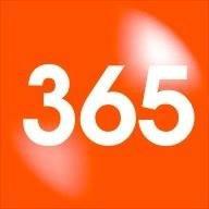 365 zona activa - Gimnasio