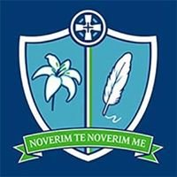 Our Lady & St.George Nursery School