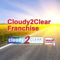 Cloudy2Clear Windows Franchise