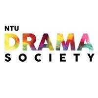 NTSU Drama Society