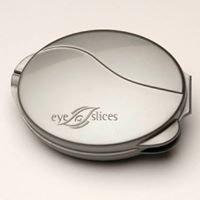 EyeSlices UK