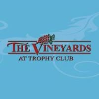 The Vineyards at Trophy Club