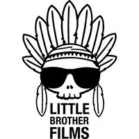 Little Brother Films
