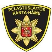 Kanta-Hämeen pelastuslaitos
