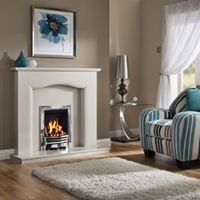 Fireplace Factory Outlet Wirral