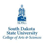 South Dakota State University - College of Arts & Sciences