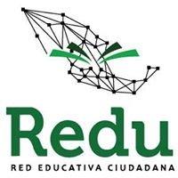 Red Educativa Ciudadana Redu