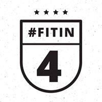 FitIn4