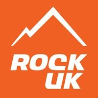 Rock UK - Carroty Wood