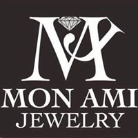 Mon Ami Jewelry