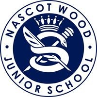 Nascot Wood Junior School