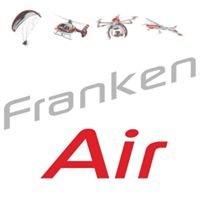 Frankenair