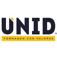 UNID Campus Campeche