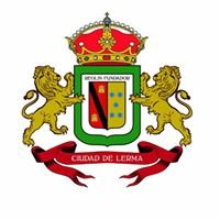 Ayuntamiento de Lerma.