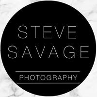 Steve Savage Photography