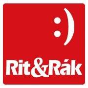 Rit og Rák
