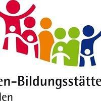 Evangelische Familien-Bildungsstätte