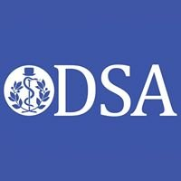 Doctoral Students' Association at KI