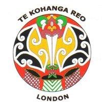 Te Kohanga Reo o Rānana