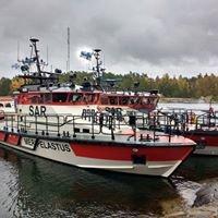 SMPS Turun Meripelastusyhdistys ry