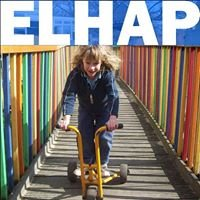 ELHAP Official