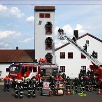 Freiwillige Feuerwehr Kemnath