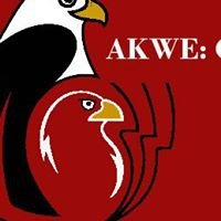 Akwe:Go Program