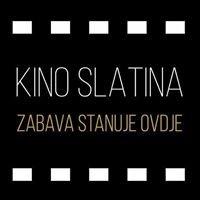 Kino Slatina