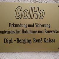 Ing.-büro GolHo