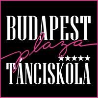 Budapest Plaza Tánciskola